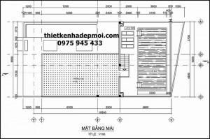 Ban-ve-mat-bang-mai-4355