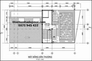 Ban-ve-mat-bang-san-thuong-mau-biet-thu-pho-2-mat-tien-120m2