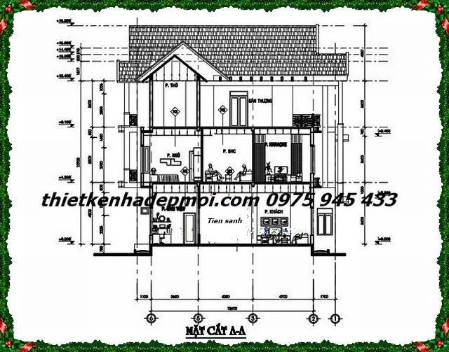 ban-ve-mat-cat-phia-truoc-biet-thu-3-tang-200m2-1352