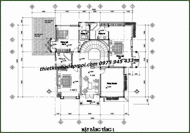 lau-1-mau-biet-thu-san-vuon-15x15-mai-thai-4523