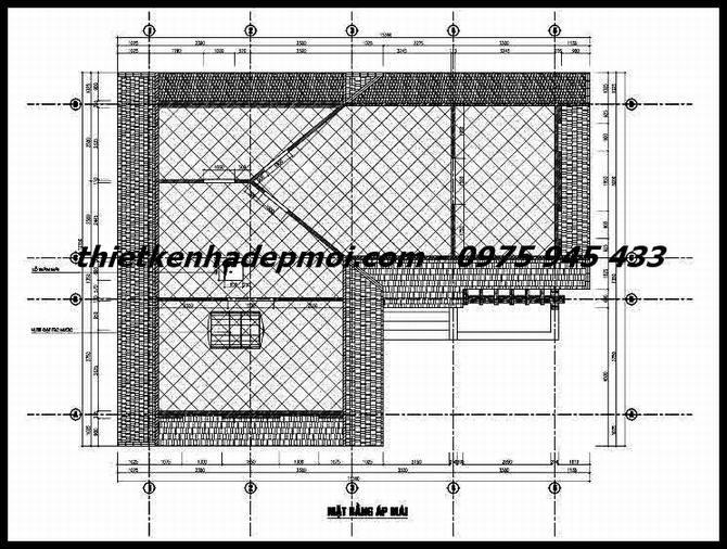 mat-bang-mai-mau-nha-cap-4-nong-thon-13x10-dep-0743