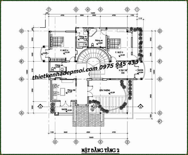 tang-3-mau-biet-thu-dep-15x15-6356