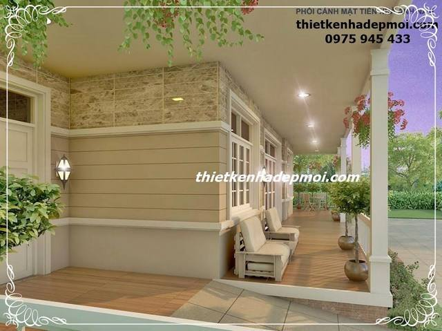 thiet-ke-sanh-hien-phia-ngoai-5633