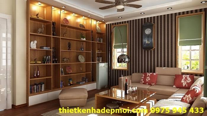 khong-gian-phong-khach-dep-sang-trong-5555