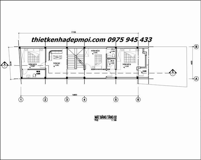 mat-bang-lau-1-mau-nha-ong-dep-3-tang-5667