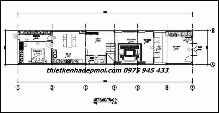 mat-bang-tang-1-mau-thiet-ke-nha-ong-dep-9980