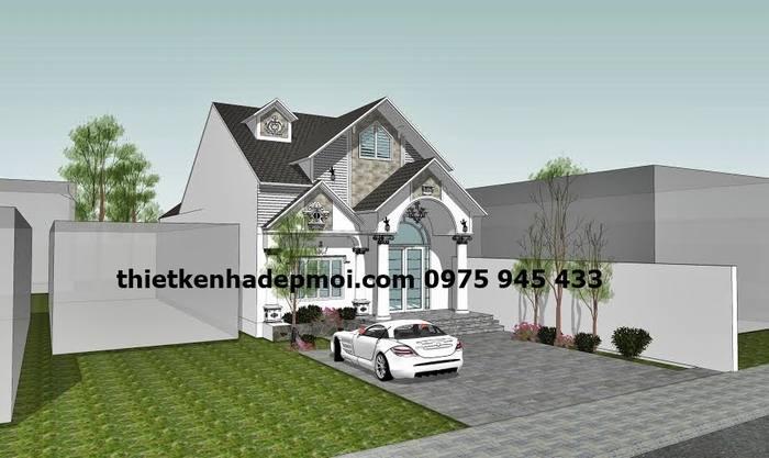 nha-1-tang-dep-nhat-nam-2016-4555
