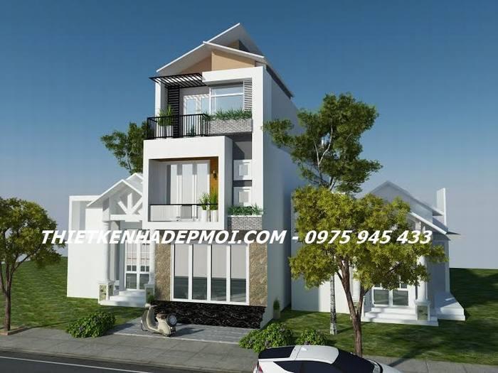 nha-ong-3-tang-dep-nhat-mai-xeo-4455