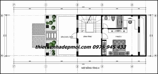 tang-4-nha-pho-kieu-phap-co-5556