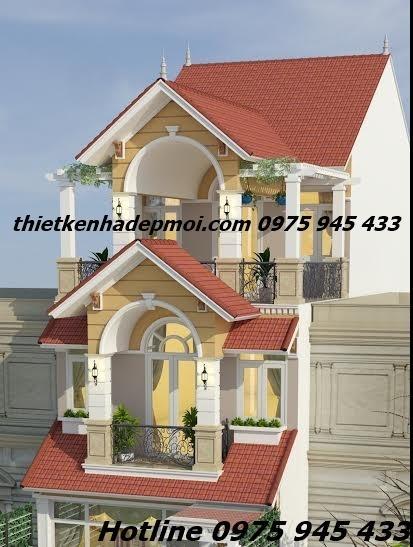 thiet-ke-phap-co-mau-nha-pho-4-tang-0988