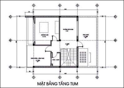 mat-bang-3-biet-thu-3-tang-mat-tien-8m-pho-9353