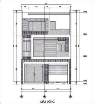 mat-dung-biet-thu-pho-3-tang-hien-dai-8x16-6789