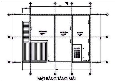 mau-thiet-ke-nha-mat-tien-8m-dep-3-tang-8x16-tum