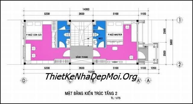 thiet-ke-noi-that-nha-ong-5x14-70m2-dep-2