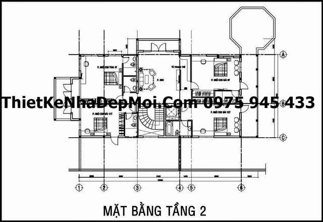 ban-ve-kien-truc-biet-thu-tan-co-dien-phap-8742