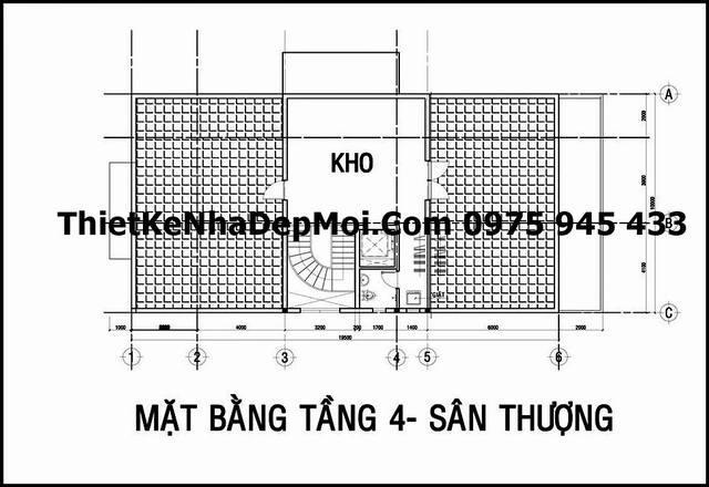 ban-ve-kien-truc-biet-thu-tan-co-dien-phap-9642