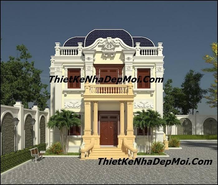 mau-biet-thu-2-tang-kieu-phap-co-dep-1782