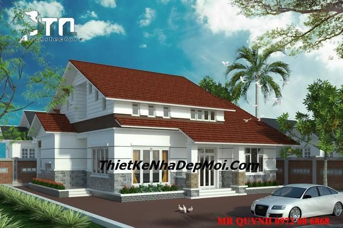 mau-nha-1-tang-co-gac-lung-co-mai-thai-dep-1491