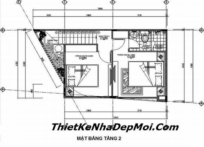 mau-nha-2-tang-hinh-vuong-6x6m-lo-goc-xeo-ma-dep-1827
