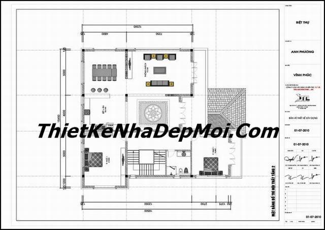 mau-nha-biet-thu-3-tang-dep-1602