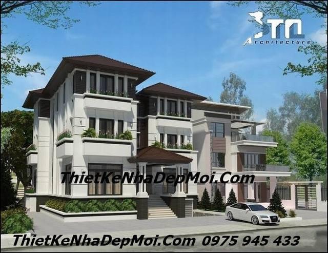 mau-nha-biet-thu-3-tang-dep-1605