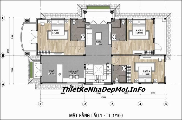 mau-nha-biet-thu-vuon-2-tang-mai-thai-dep-4358