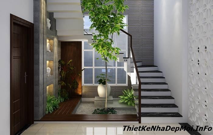 mau-nha-biet-thu-vuon-2-tang-mai-thai-dep-6721