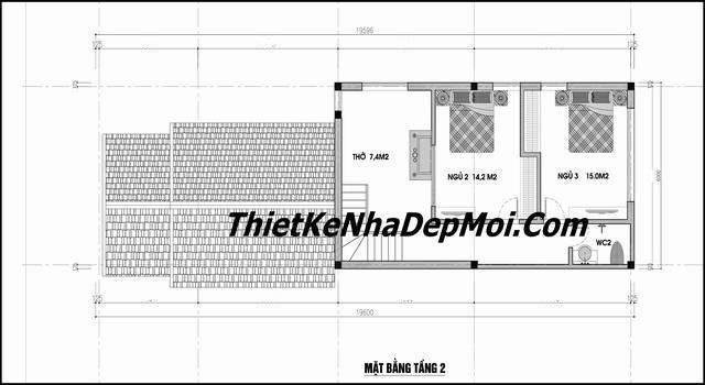mau-nha-cap-4-co-gac-lung-dep-6x20-3083