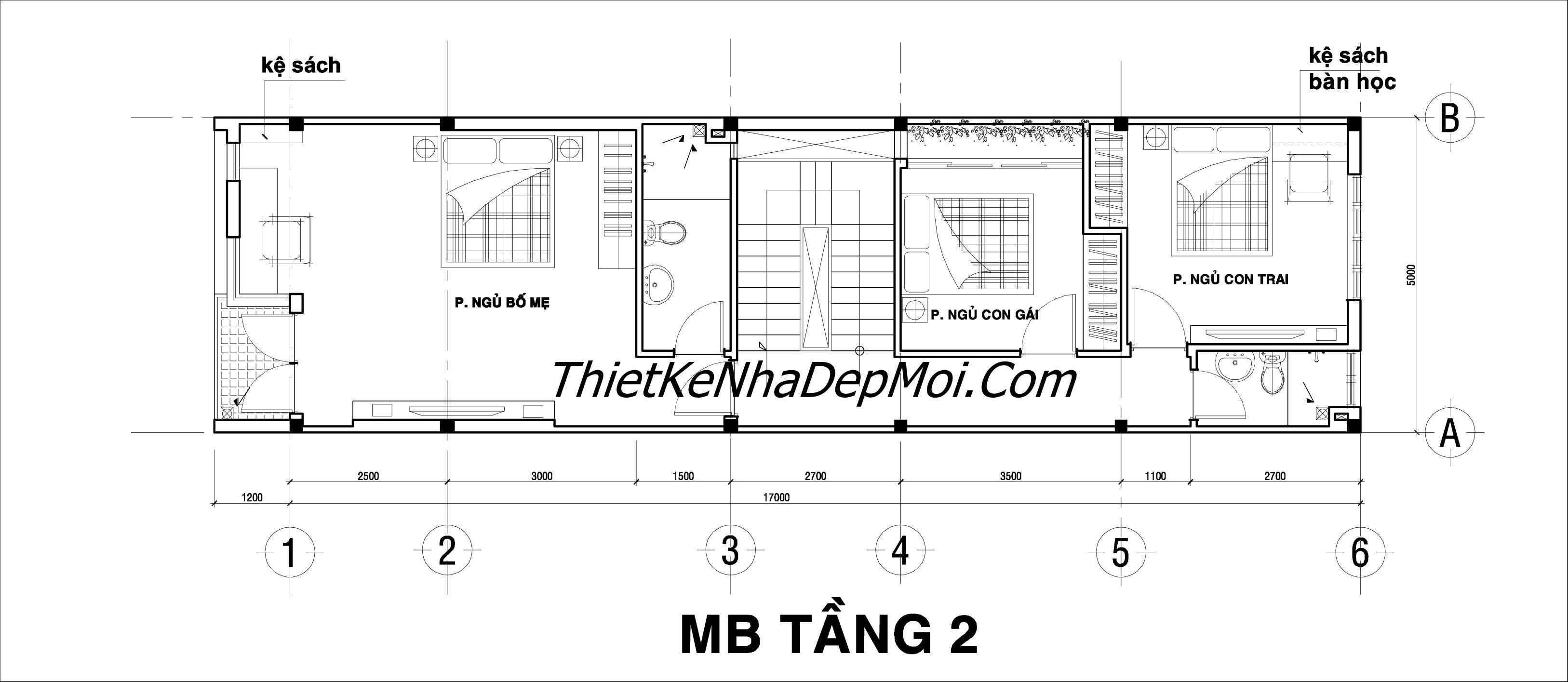 mau-nha-ong-dep-3-tang-1630
