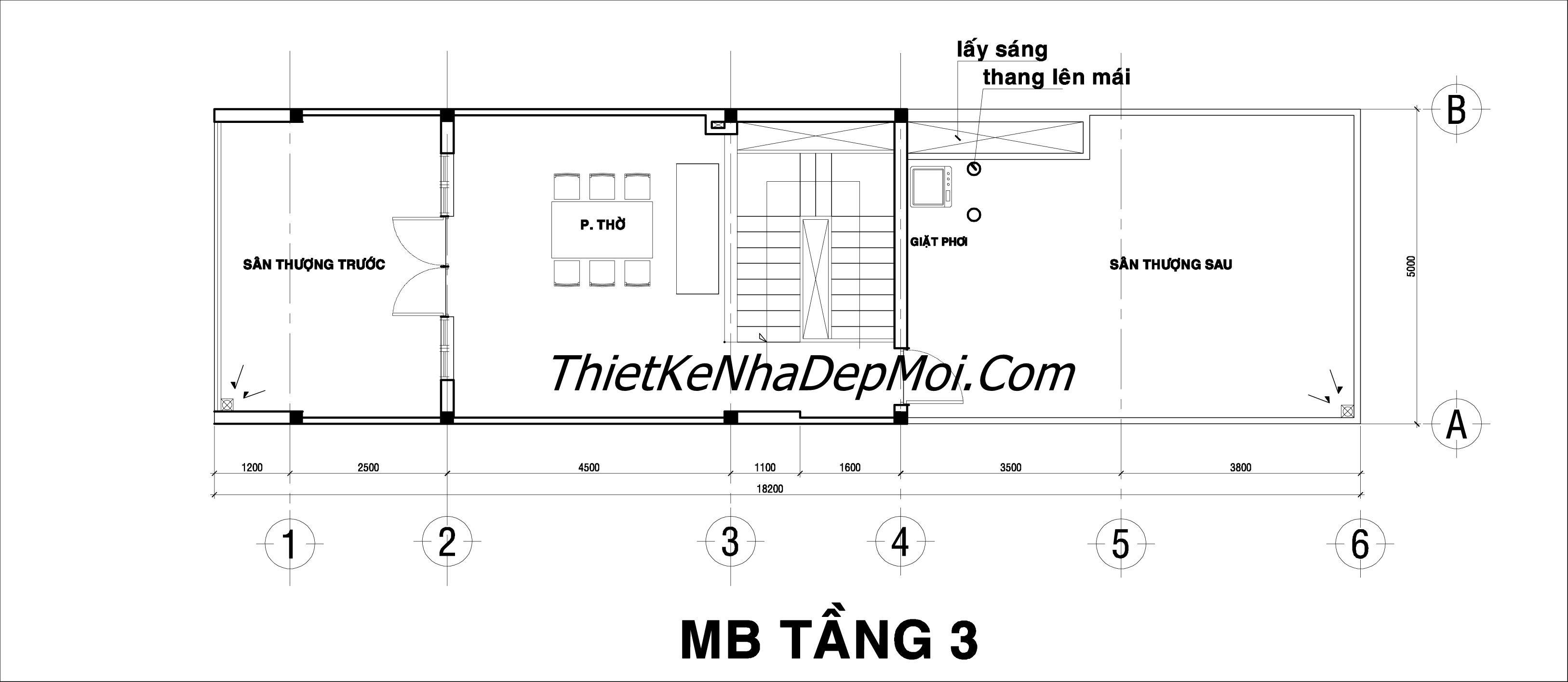 mau-nha-ong-dep-3-tang-1631