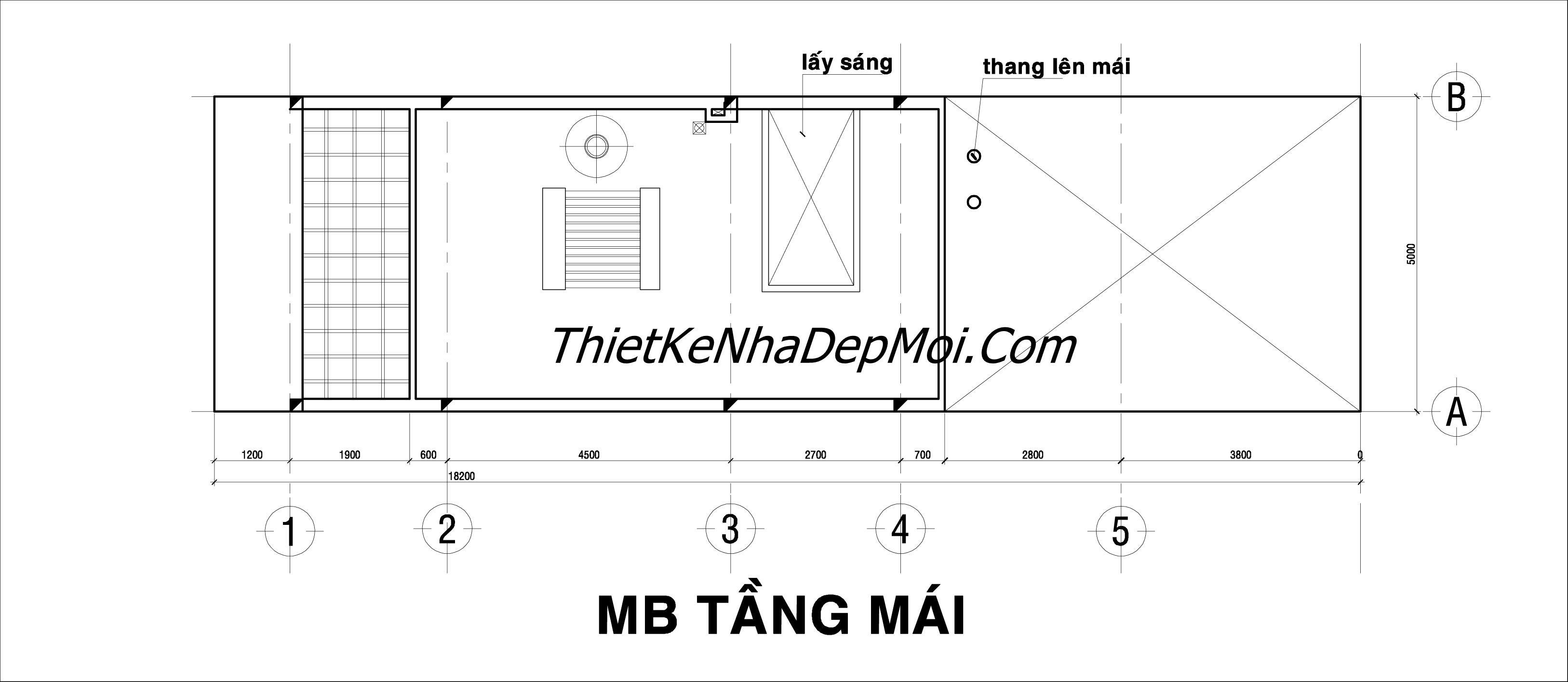 mau-nha-ong-dep-3-tang-1632