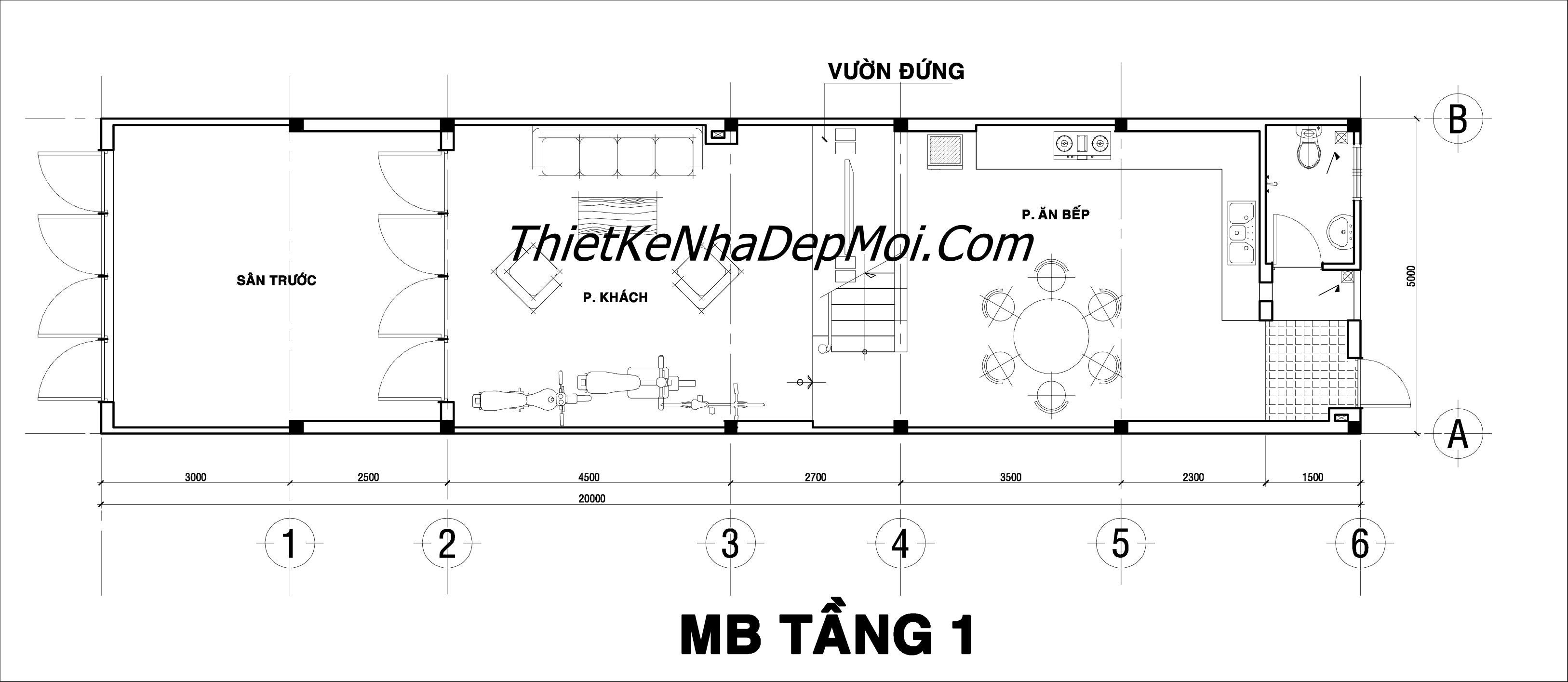 mau-nha-ong-dep-3-tang-1637