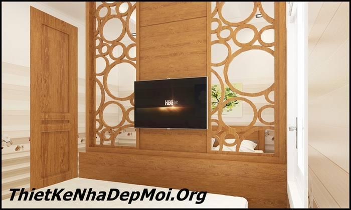 nha-1-tret-1-lau-5x20-dep-1421