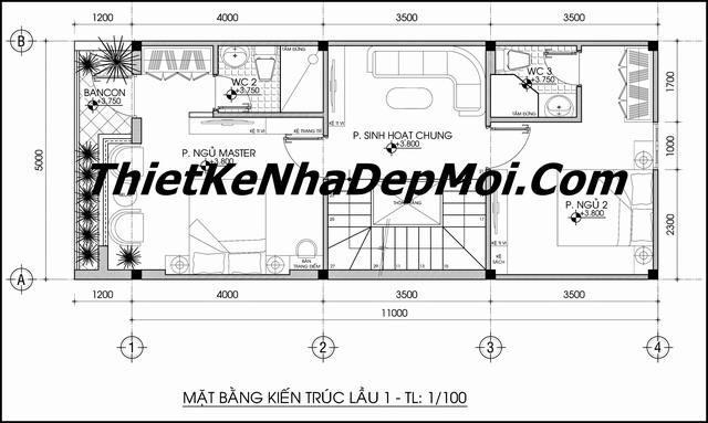nha-1-tret-1-lau-san-thuong-mat-tien-5m-1458