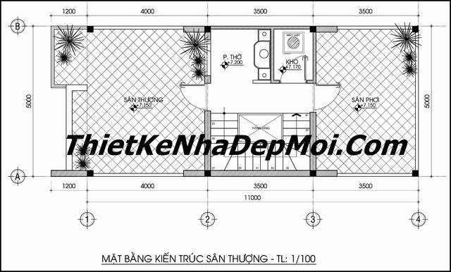 nha-1-tret-1-lau-san-thuong-mat-tien-5m-1460
