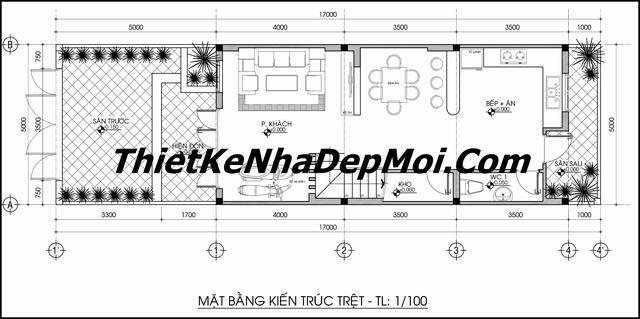 nha-1-tret-1-lau-san-thuong-mat-tien-5m-1462