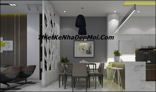 nha-1-tret-1-lau-san-thuong-mat-tien-5m-1464