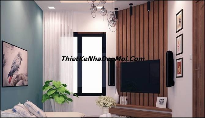 nha-pho-dep-1-tret-2-lau-1-tum-san-thuong-45m-15