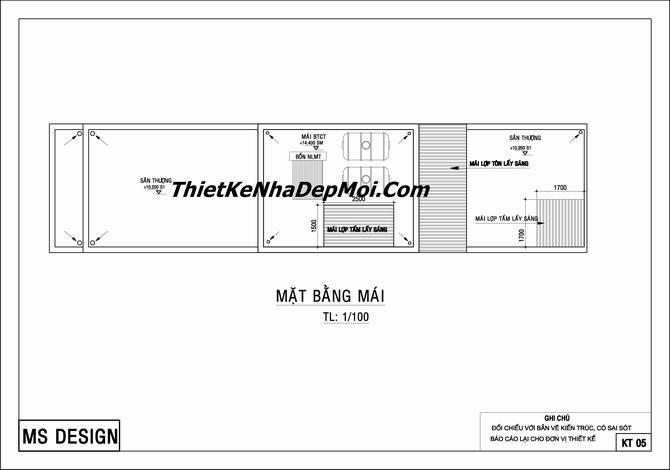 nha-pho-dep-1-tret-2-lau-1-tum-san-thuong-45m-8