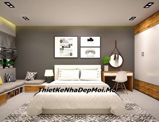 noi-that-nha-ong-dep-hien-dai-80m2-3040