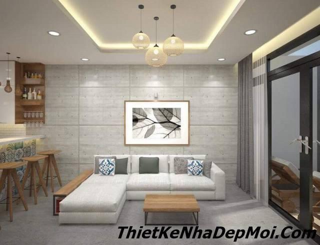 noi-that-nha-ong-dep-hien-dai-80m2-3045