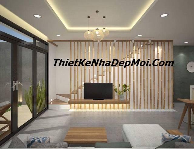 noi-that-nha-ong-dep-hien-dai-80m2-3049
