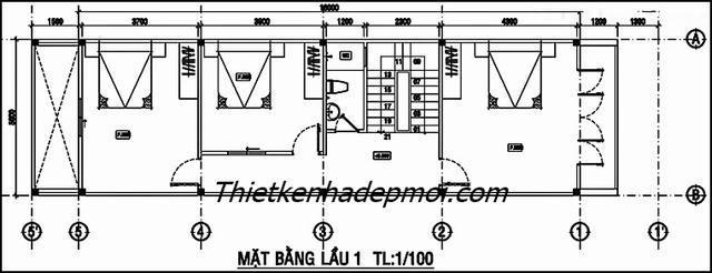 thiet-ke-nha-1-tret-2-lau-5x20-lau-1-9653