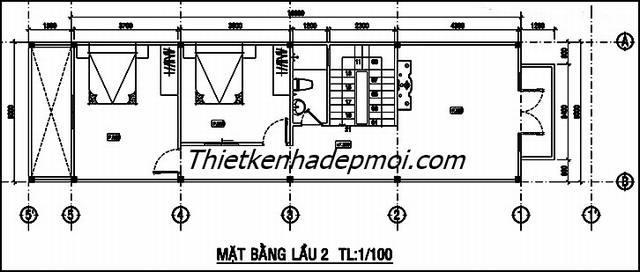 thiet-ke-nha-1-tret-2-lau-5x20-lau-2-9674