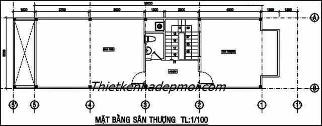 thiet-ke-nha-1-tret-2-lau-5x20-san-thuong-4632
