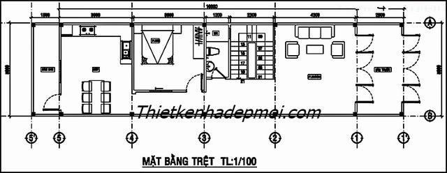 thiet-ke-nha-1-tret-2-lau-5x20-tret-2352