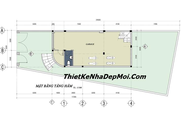 mat-tien-nha-pho-co-ham-7m-7003
