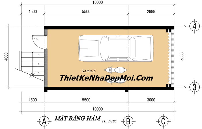 mau-biet-thu-nha-vuon-2-tang-dep-1215