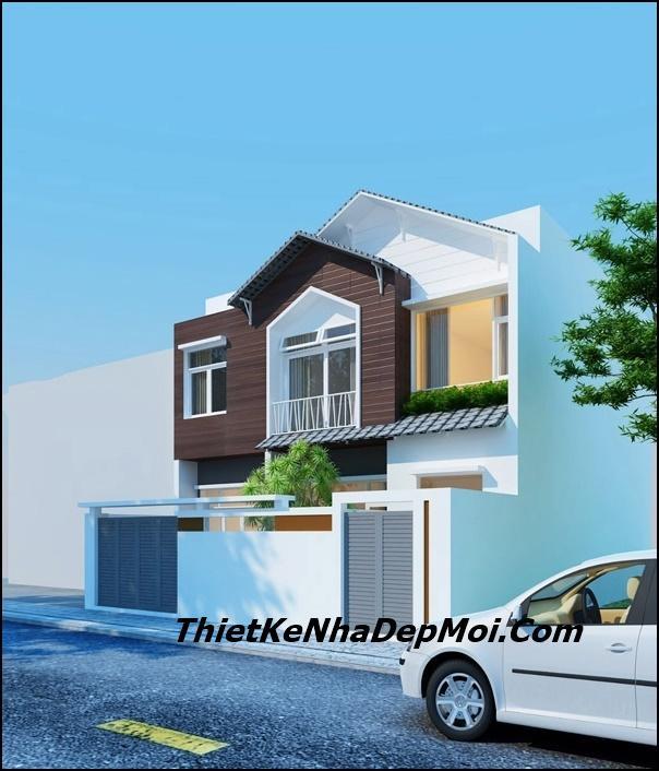 mau-nha-2-tang-don-gian-3333