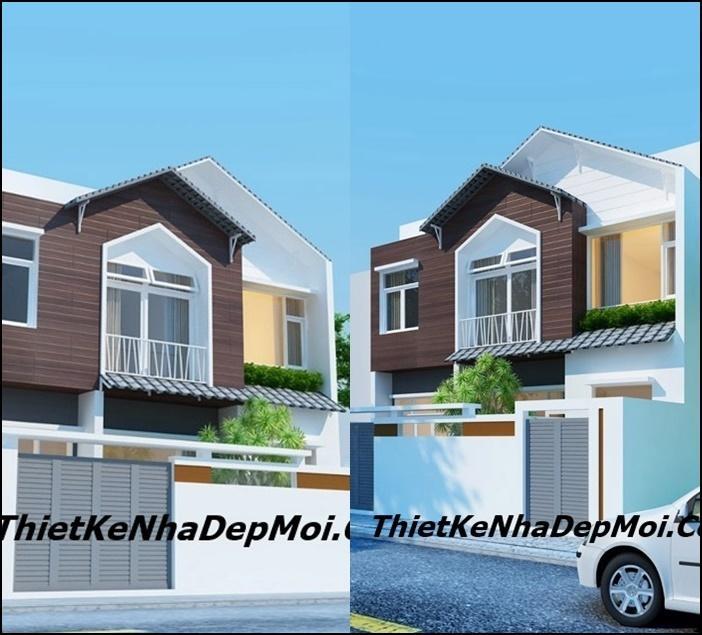 mau-nha-2-tang-don-gian-7666